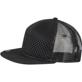 Millet Corpo Aero Lakki, black